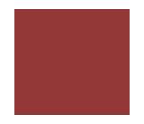 wohaco logo